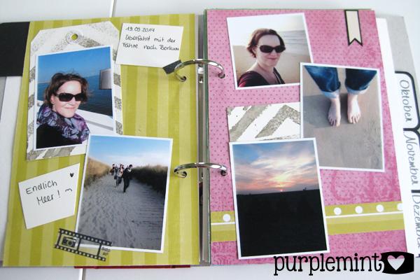 memorybook #01 - Bild 2