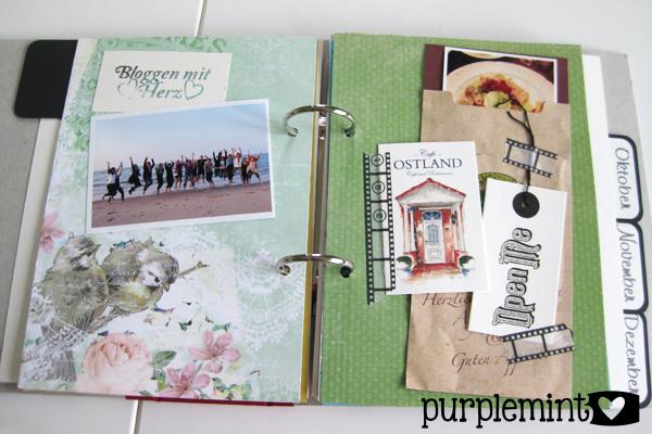memorybook #01 - Bild 3