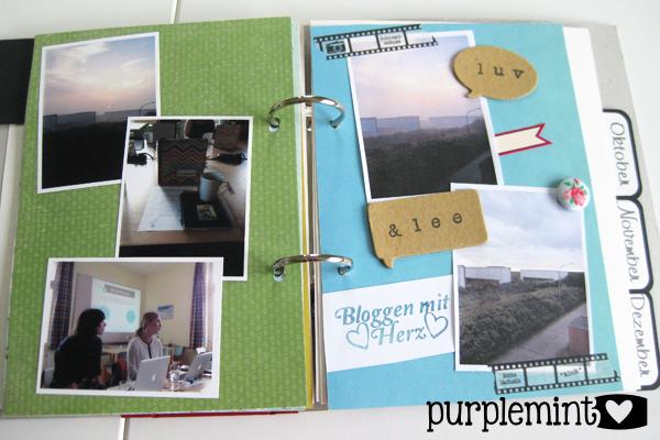 memorybook #01 - Bild 4