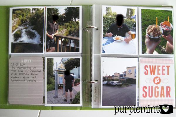 Project Life #01 - Bild 2