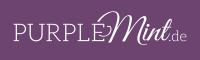 PurpleMint Button - 200x60 - Lila
