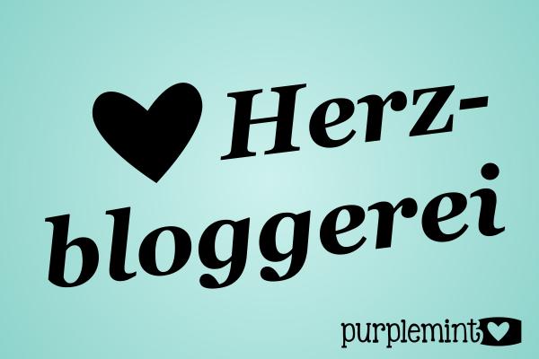 herzbloggerei