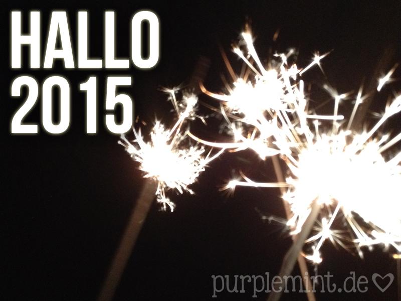 Hallo 2015