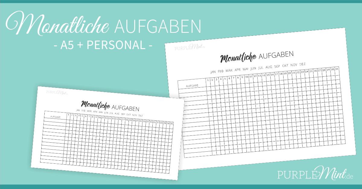 Fein Monatliche Terminkalendervorlage Bilder - Entry Level Resume ...