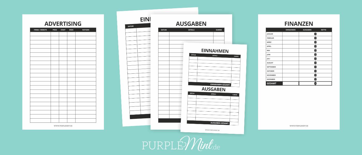 Gemütlich Ausgaben Tagebuch Vorlage Zeitgenössisch - Entry Level ...