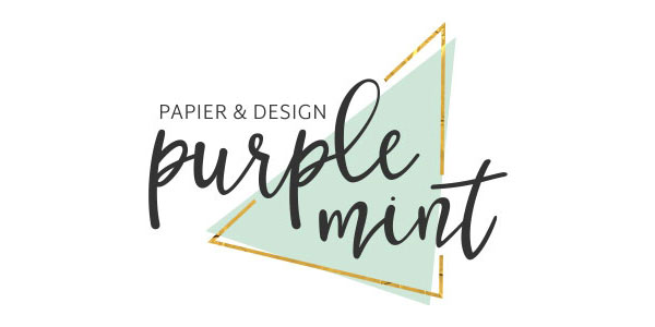 purplemint